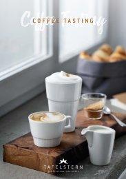 Coffee Tasting_27_Leporello_D-E-F-S_H
