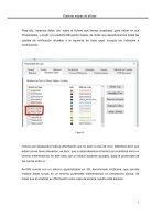 LAD00769_Arcgis_Mapas_M5T1 - Page 5