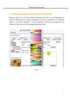 LAD00769_Arcgis_Mapas_M5T1 - Page 7