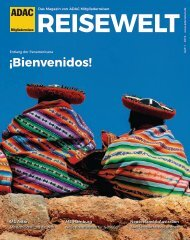 ADAC-Reisewelt_1-2019_April-2019_final_S