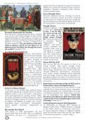 Christian Action Magazine Edition 1 of 2019 - Page 2