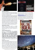 Christian Action Magazine Edition 1 of 2019 - Page 3
