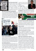 Christian Action Magazine Edition 1 of 2019 - Page 4