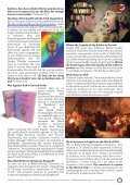 Christian Action Magazine Edition 1 of 2019 - Page 5
