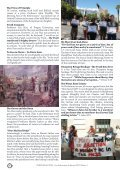 Christian Action Magazine Edition 1 of 2019 - Page 6