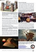 Christian Action Magazine Edition 1 of 2019 - Page 7