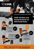 2019-Aktion Frühjahr KMR - Page 3