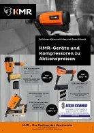 2019-Aktion Frühjahr KMR - Page 4