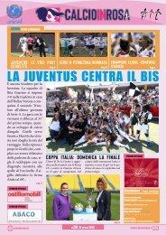 CalcioInRosa_30