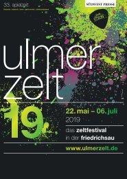 2019/17 - Ulmer-Zelt-2019