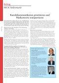 BSM 9/19 - Seite 2