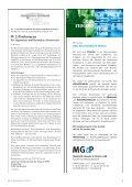 BSM 9/19 - Seite 5