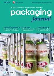 packaging journal 3_2019