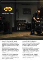 KroonOil_Produktekatalog(WBB) - Seite 2