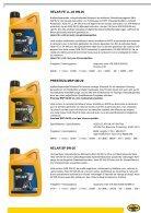 KroonOil_Produktekatalog(WBB) - Seite 6