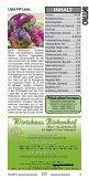 Fichtelgebirgs-Programm - Mai 2019 - Seite 3
