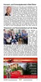 Fichtelgebirgs-Programm - Mai 2019 - Seite 7