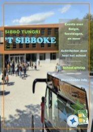Het_Sibboke_Periode2_2018-2019