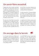 Viandes séchées - Le goût de l'excellence - Page 4