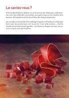 Viandes séchées - Le goût de l'excellence - Page 5