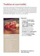 Viandes séchées - Le goût de l'excellence - Page 7