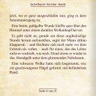 Gustav-Meyrink Das Fieber - Seite 4