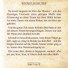 Gustav-Meyrink Das Fieber - Seite 5