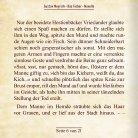 Gustav-Meyrink Das Fieber - Seite 6