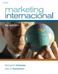 Marketing_internacional_-_Michael_Czinko
