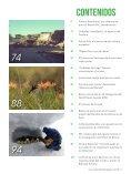 La Región - Page 5