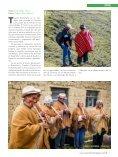 La Región - Page 7