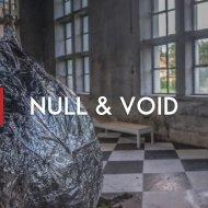 Null & Void