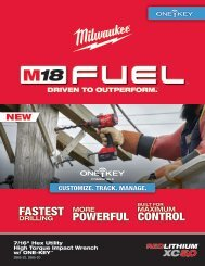 19-MTT-3301 Sell Sheet_2865 HTIW_V12-HR (002)