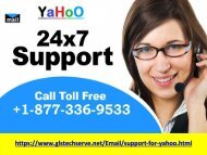 Get Free Issues Diagnosis By Certified Expert Number 1877-503-0107