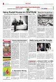 2019-04-28 Bayreuther Sonntagszeitung - Page 4