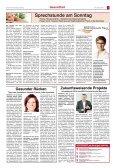 2019-04-28 Bayreuther Sonntagszeitung - Page 7