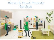 Professional Home Cleaning Services South Yarra