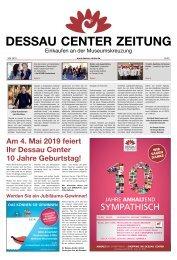 Dessau-Center-Zeitung-190502