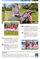 Stadionzeitung_2018_2019_15_F95_Ansicht - Page 3