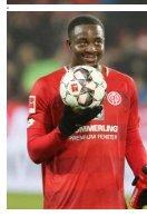 Stadionzeitung_2018_2019_15_F95_Ansicht - Page 4