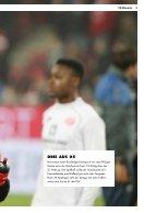 Stadionzeitung_2018_2019_15_F95_Ansicht - Page 5