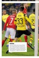 Stadionzeitung_2018_2019_15_F95_Ansicht - Page 6