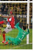 Stadionzeitung_2018_2019_15_F95_Ansicht - Page 7