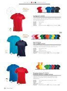 Auswahl_TN Shirts5_DS - Page 7