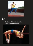 Custom Run Broschüre SS19_lowid - Page 3