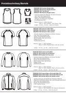Custom Run Broschüre SS19_lowid - Page 4