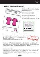 Custom Run Broschüre SS19_lowid - Page 7