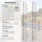 SPORT_DEUTSCH_NEUTRAL_DOPPELSEITEN_WEB(1)4c - Page 2