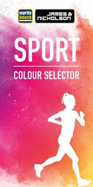 Sport_Colour_Selector_DEid