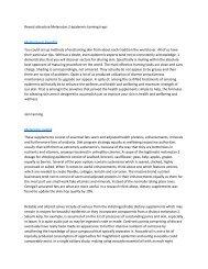Reveal attractive Melanotan 2 epidermis tanning traps